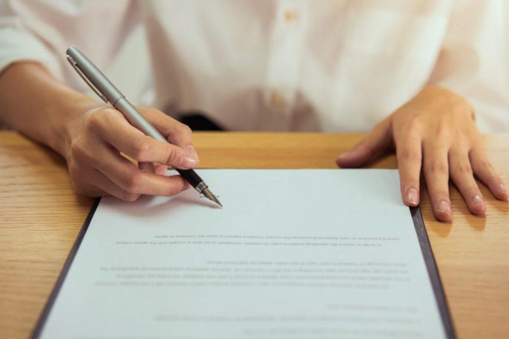 IBDFAM – Justiça Decreta Divórcio Com Base Apenas Na Vontade Da Mulher