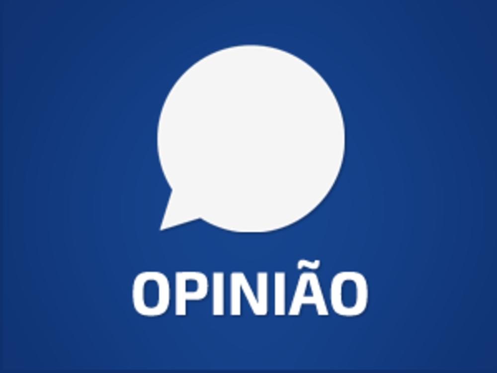 Artigo – Os Novos Aliados Da Recuperação Judicial – Por Augusto Barros