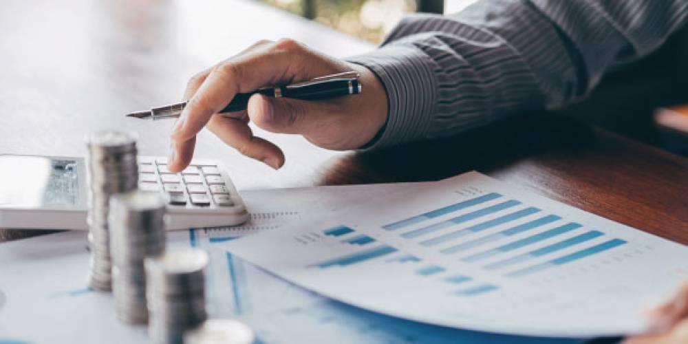 Clipping – Valor Econômico – Judiciário Autoriza Penhora De Até 30% Do Salário De Devedor