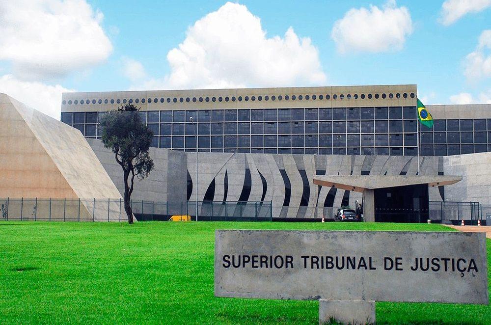STJ – Ministro Luis Felipe Salomão Coordena Pesquisa Sobre Cenário Da Recuperação De Crédito No País