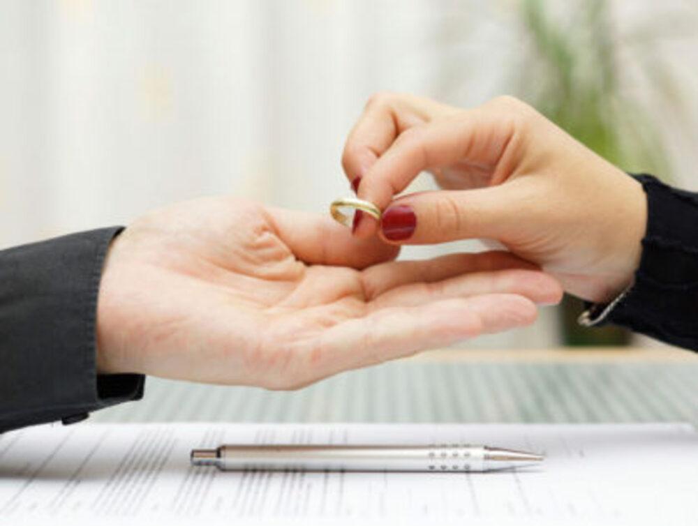 Clipping – O Globo – Segundo Semestre De 2020 Registrou O Maior Número De Divórcios No Brasil: 43 Mil
