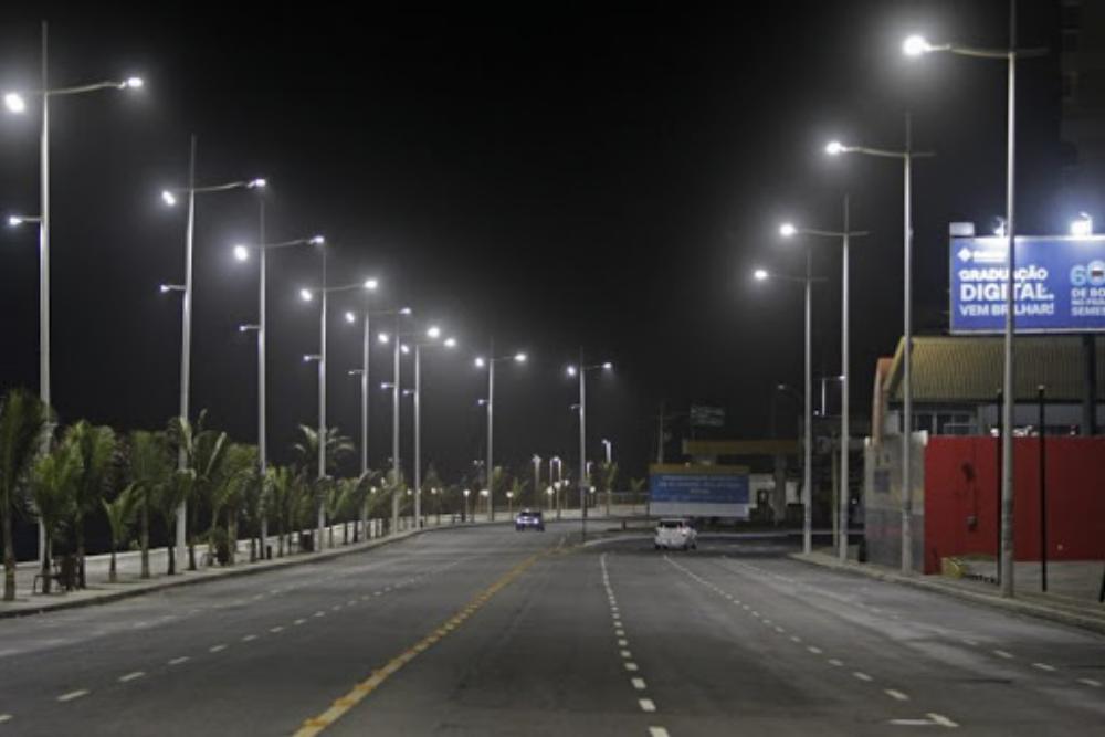 Governo Da Bahia – Governo Amplia Toque De Recolher Na Bahia; Confira Outras Mudanças