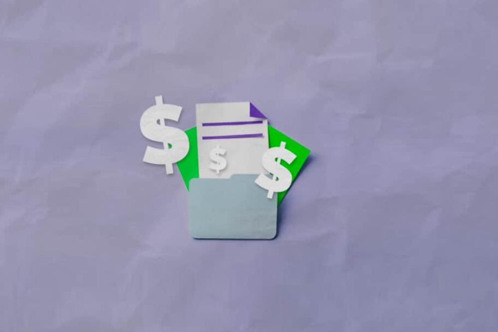 Migalhas – Artigo: Herança Líquida – O Abatimento Da Dívida Do Espólio Para Fins De Cálculo Do ITCMD – Por Aryane Braga Costruba