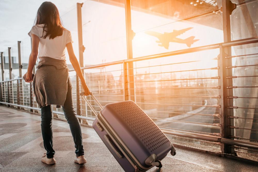 TJMS – Adolescentes Maiores De 12 Anos Precisam Portar RG Em Viagens