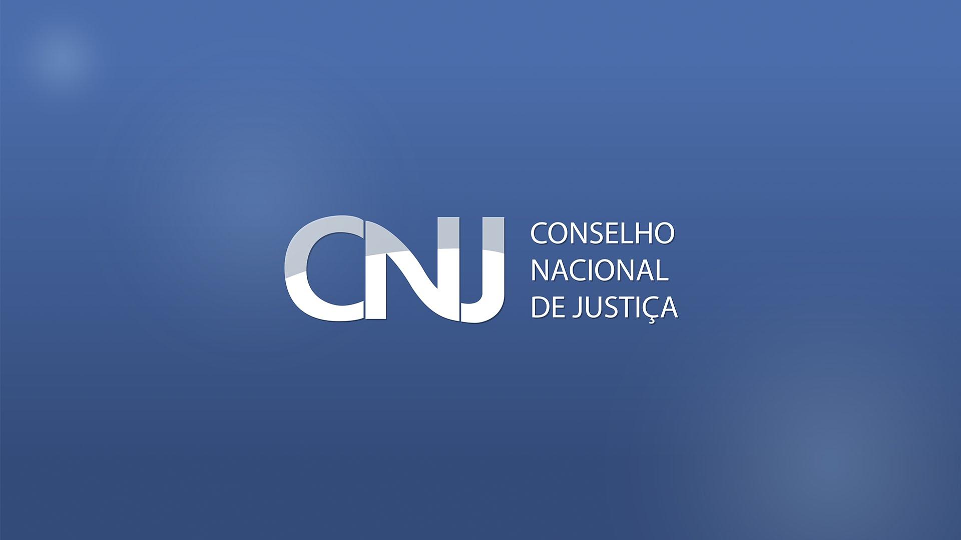 Provimento Nº 67 Do CNJ Dispõe Sobre Os Procedimentos De Conciliação E Mediação Nos Serviços De Notas E De Registro Do País