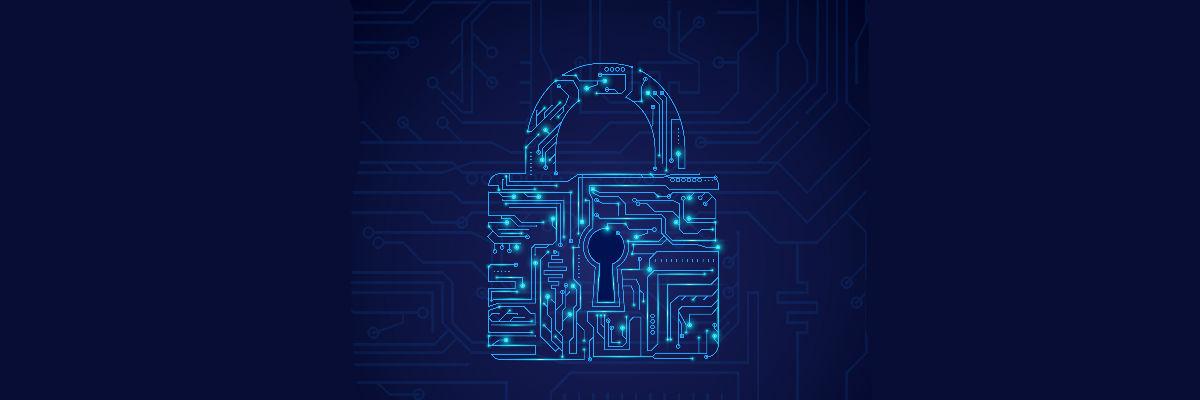 Resultado de imagem para O princípio da boa-fé na Lei Geral de Proteção de Dados