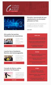 Informe Notarial Baiano Edição Nº 09