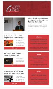 Informe Notarial Baiano Edição Nº 10