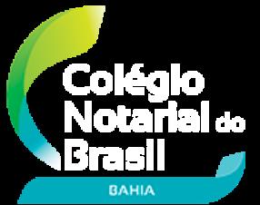 Colégio Notarial – Seção Bahia (CNB/BA)