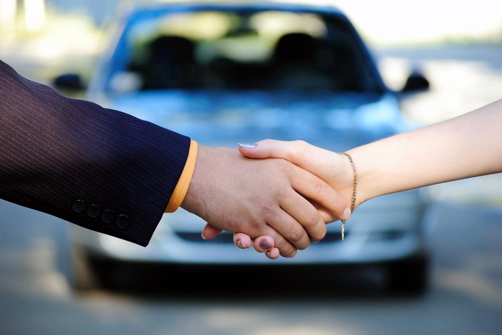 CNB/BA Atualiza Valores De Comunicação De Venda De Veículos