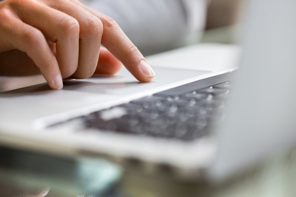 Senado – Sancionada, Com Vetos, Lei Que Simplifica Assinatura Digital Em Documento Público