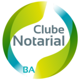 clube-notarial