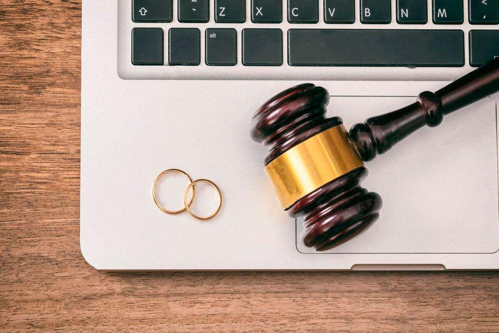Clipping – R7 – Divórcio Virtual Facilita Separação Para Casais Em Crise Na Quarentena
