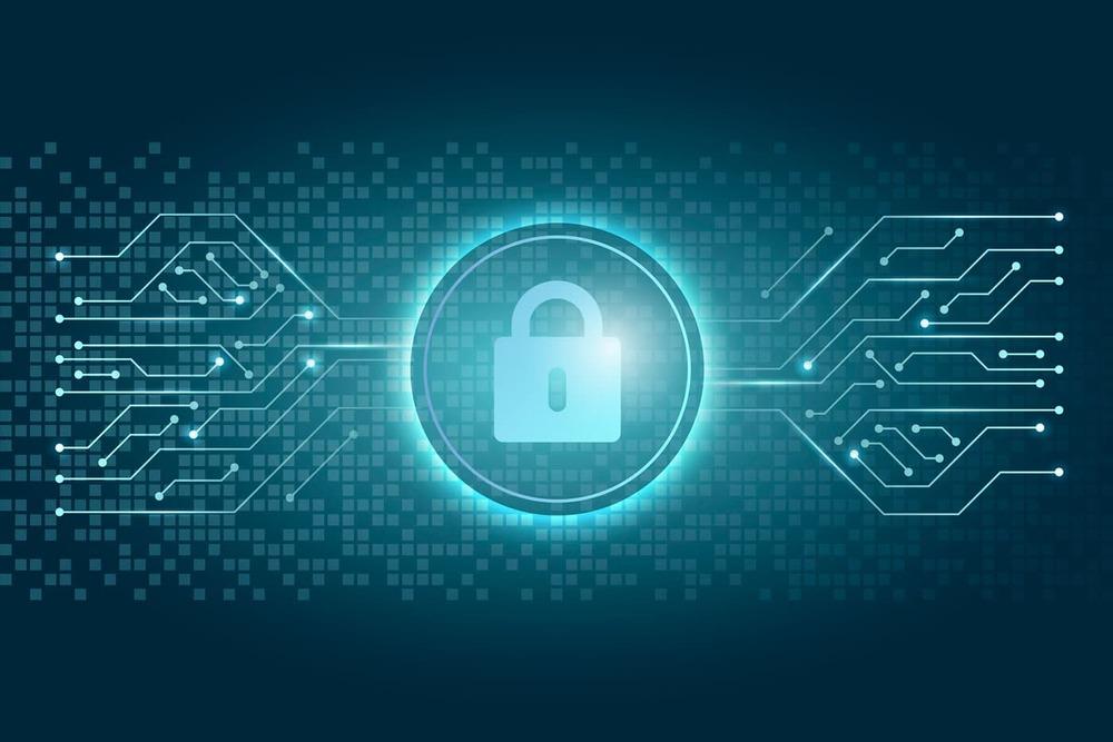 Agência Brasil – Entenda O Que Muda Com A Lei Geral De Proteção De Dados