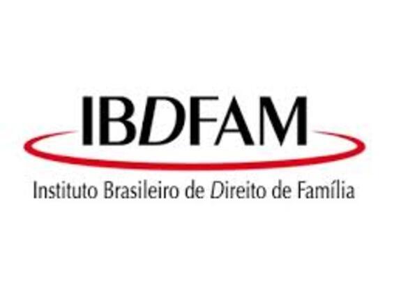 IBDFAM – Alienação Parental, Gênero E Sexualidade São Temas Do Simpósio Adolescentes E Jovens: Questões Atuais
