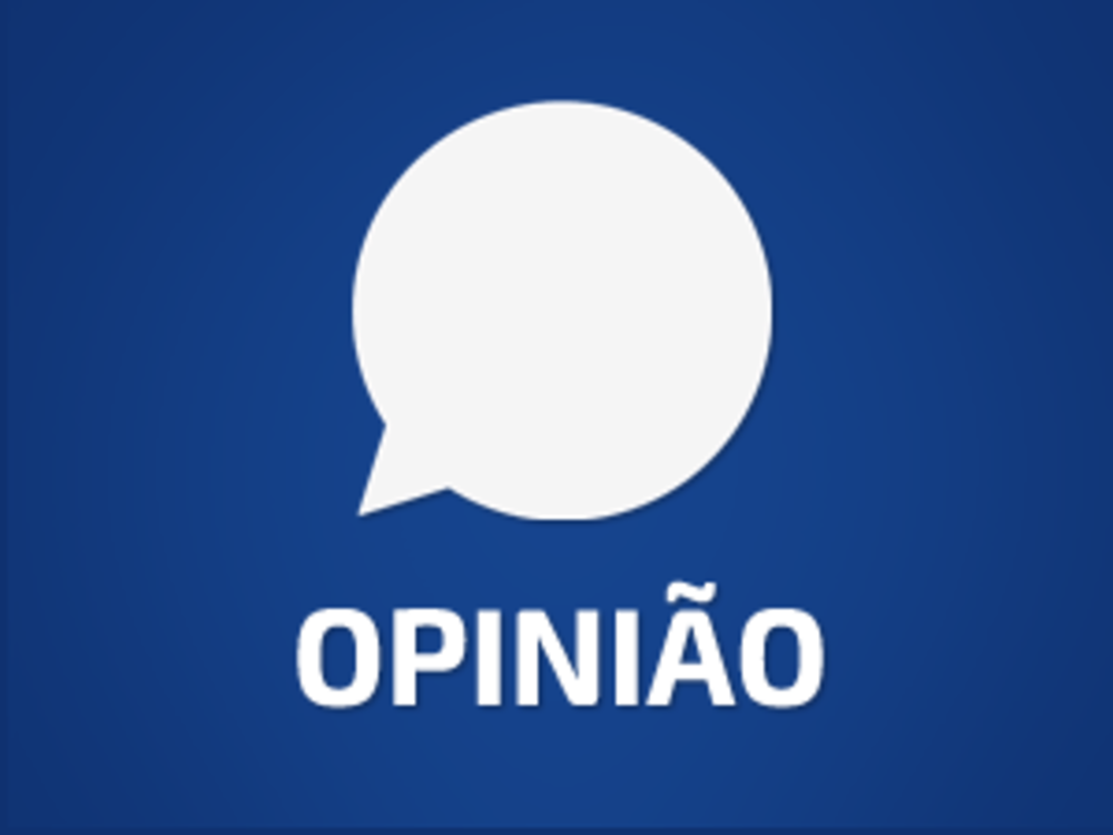 Artigo – Estadão – Aonde Vamos Como Cidadãos? – Por Eliana Calmon