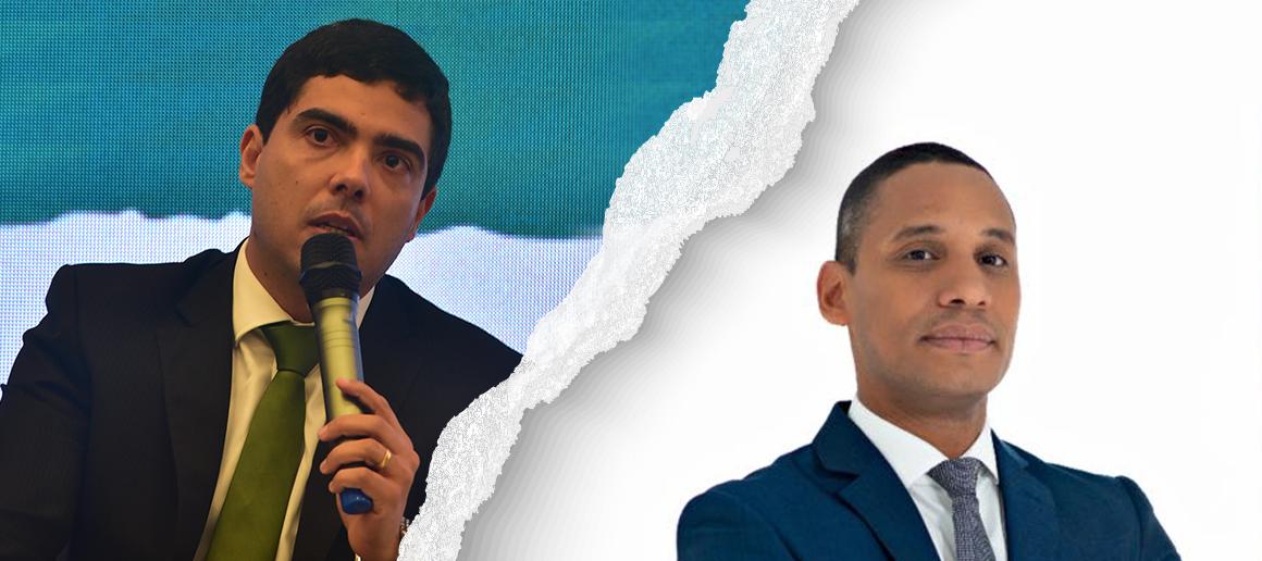 Defensores Públicos Da Bahia Falam Sobre Projeto Que Verifica Grau De Efetividade Das Ações De Usucapião No Estado