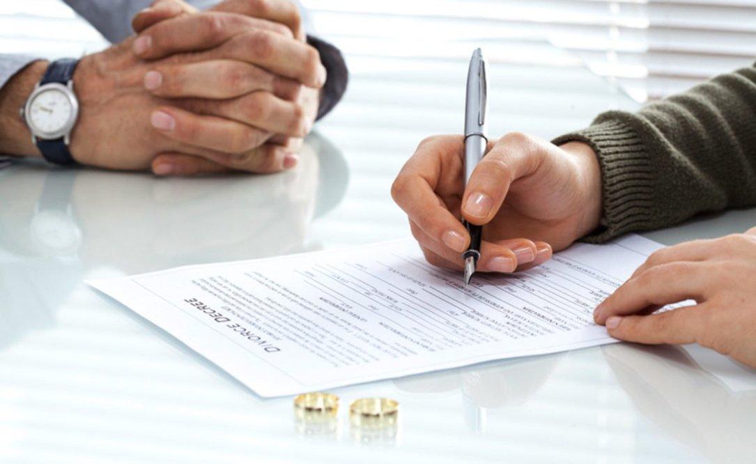 ABC Repórter – O Diário – O Divórcio Como Meio Voluntário De Dissolução Do Casamento