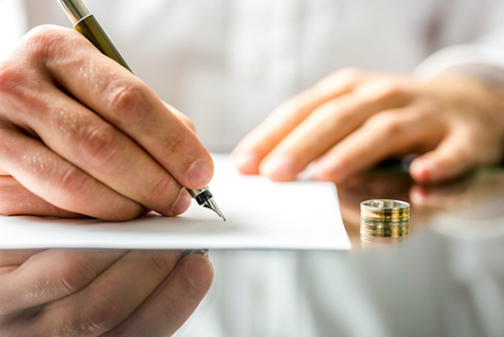 """Conexão Comunidade – """"Confira Quais Os Tipos De Divórcio Podem Ser Feitos Por Um Casal"""""""