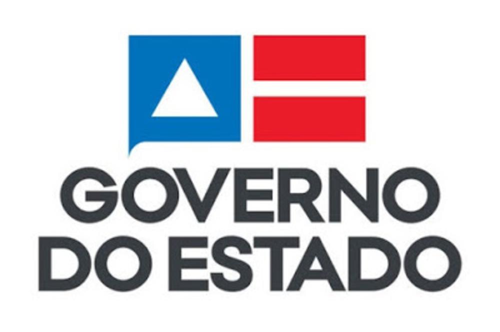 Governo Da Bahia – Governo Prorroga Toque De Recolher E Proibição De Eventos E Aulas Presenciais Em Toda A Bahia