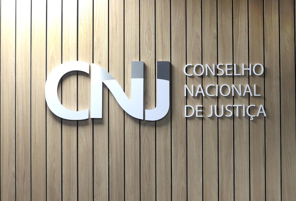 TJ/PA – CNJ Instala Centro De Inteligência