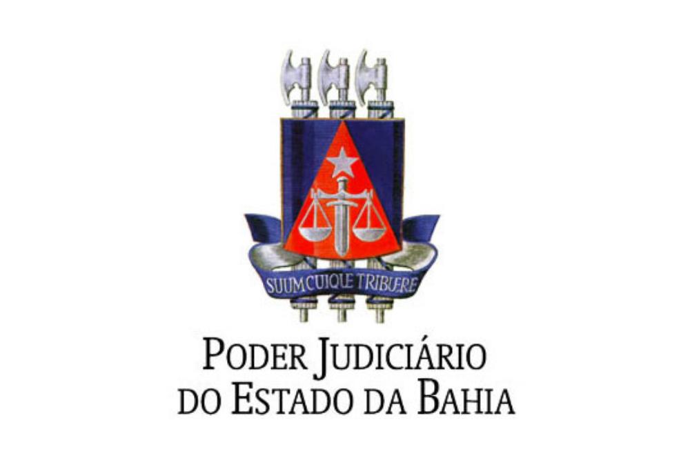 """Diário Da Justiça Do Estado Da Bahia – Ordem De Serviço Conjunta Nº CGJ/CCI-01/2021 – GSEC – Alimentação Dos Dados No Sistema """"Justiça Aberta"""" Pelos Notários E Registradores Do Estado Da Bahia."""