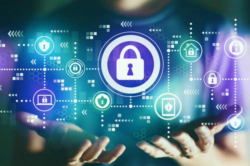 CNJ – Conselheiro Apresenta Ações Para Aplicação Da Lei Geral De Proteção De Dados