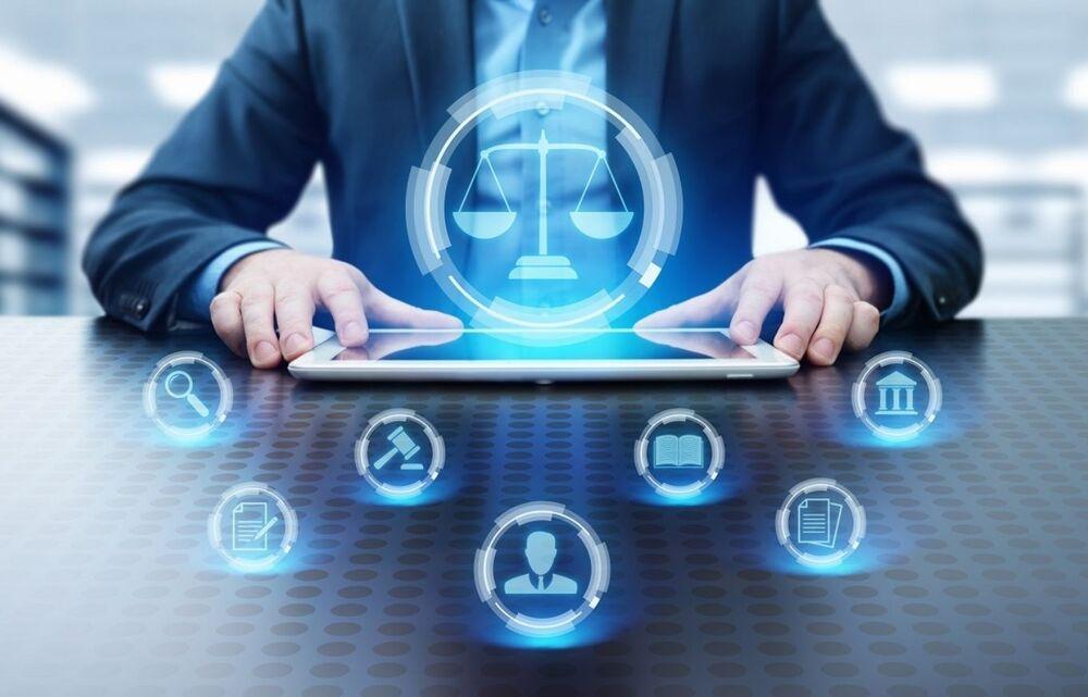 CNJ – Núcleos De Justiça 4.0 Vão Aprimorar Acesso Ao Judiciário