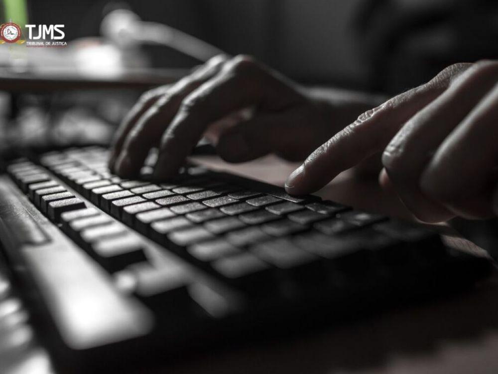 """TJ/MS – Justiça De MS Profere Primeiras Decisões Sobre Criminalização Do """"stalking"""""""