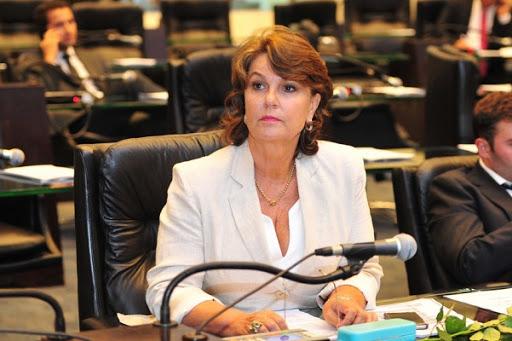 AL/PR – Procuradoria Da Mulher Pede Inclusão Do Stalking Para Denúncias Na Delegacia Eletrônica Do Paraná