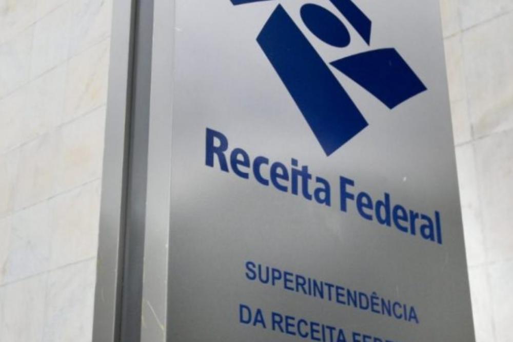 FDR – IRPF 2021: O Que Muda Com Liberação Do Novo Programa Da Receita Federal?
