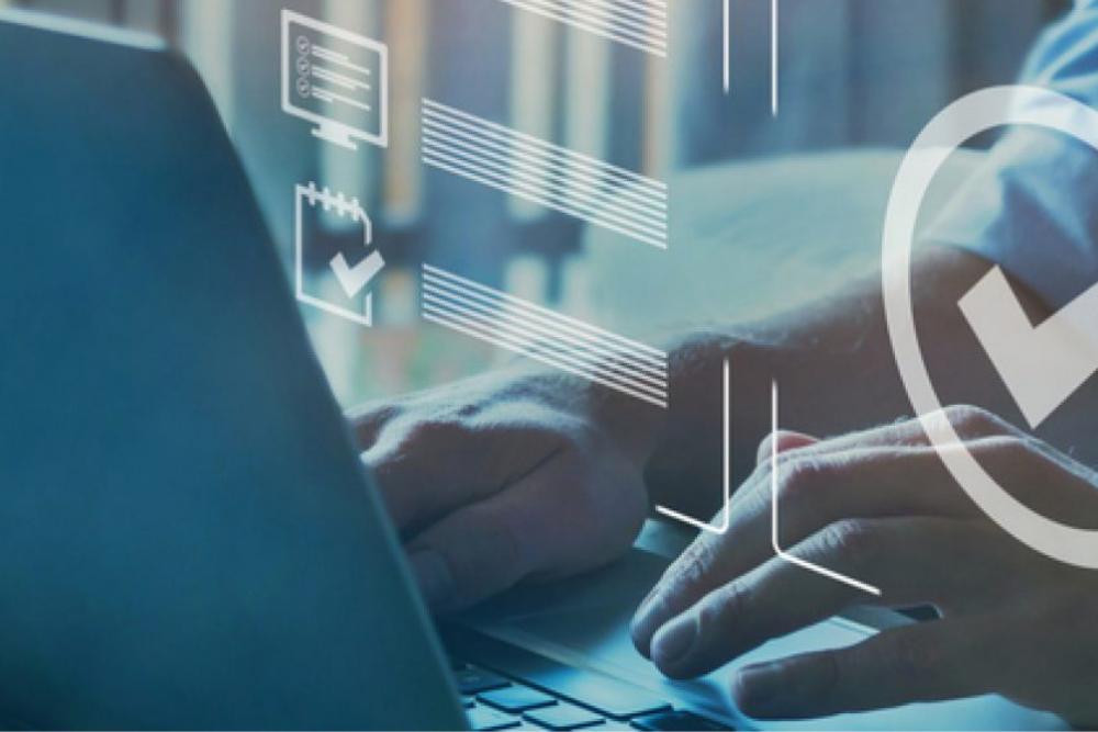 CryptoID – Certificado Digital: Guia Definitivo Das Principais Aplicações De Uso. Parte I