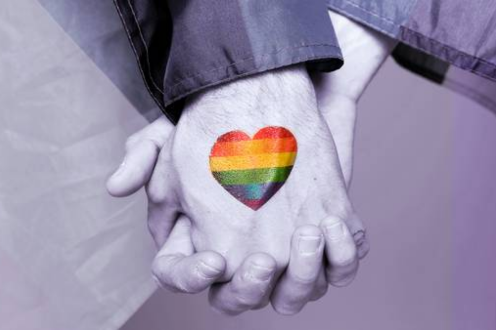 Folha De S. Paulo – Os Dez Anos Do Reconhecimento Das Famílias Homoafetivas Pelo STF