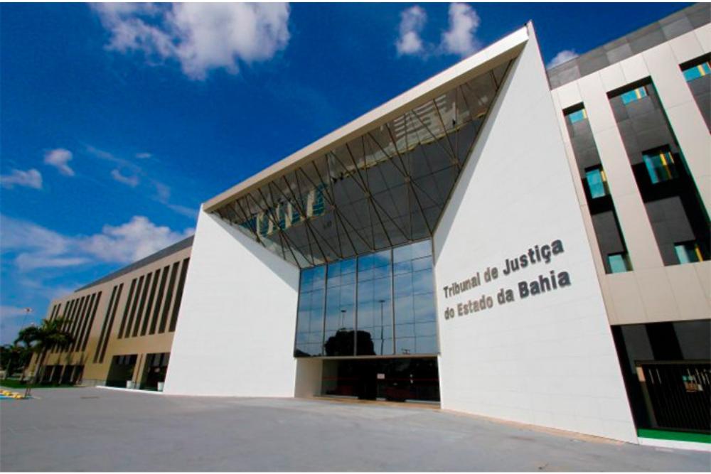 Diário Oficial Da Justiça Da Bahia – Portaria Nº CCI – 171/2021 Dispõe Sobre Inspeção Ordinária Nas Unidades Extrajudiciais