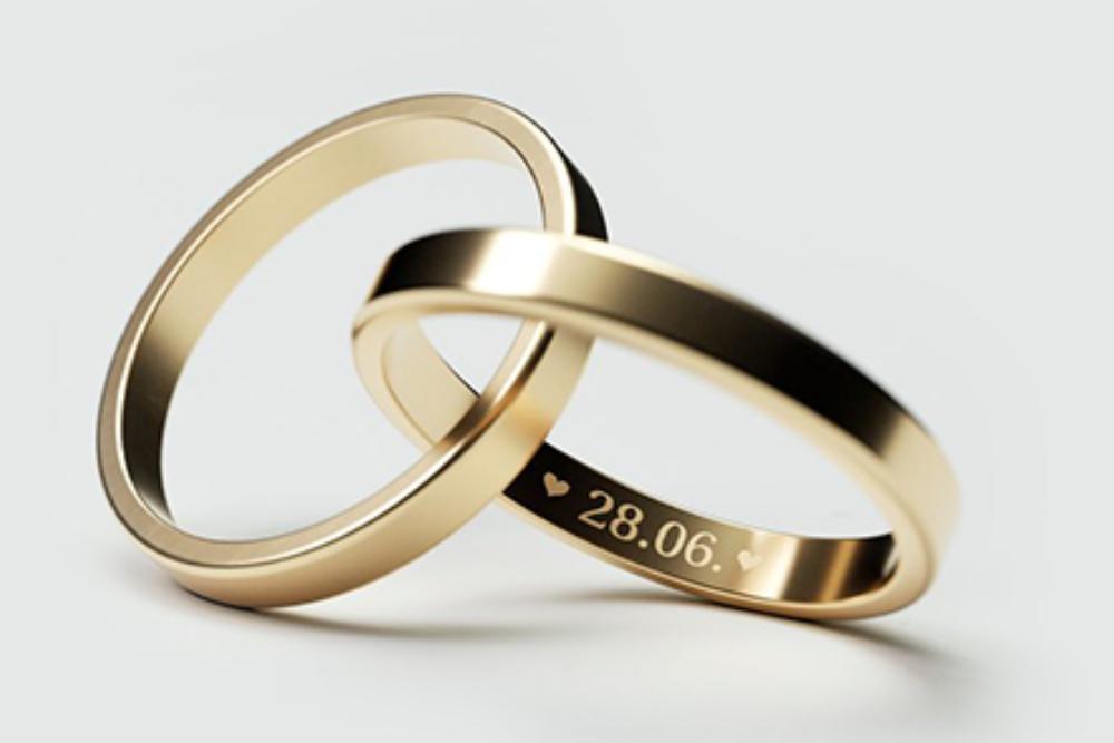 """Conjur – Ao Morar Junto, Casal Precisa Definir Se é União Estável Ou """"contrato De Namoro"""""""