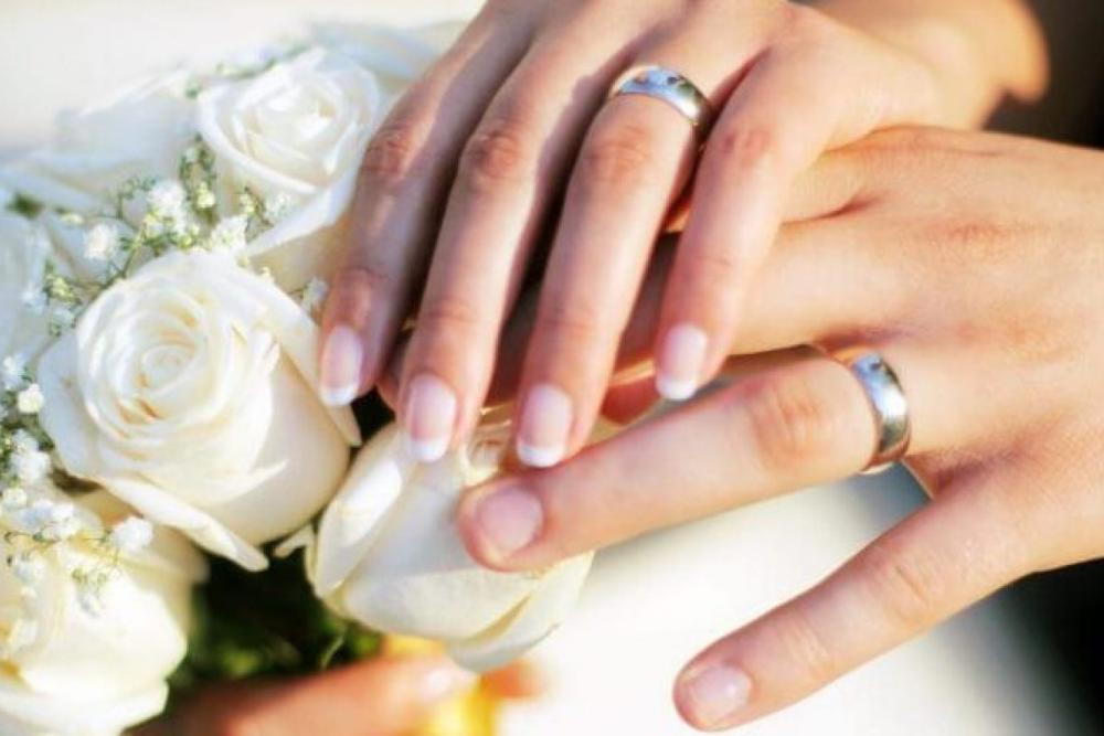 Artigo: Casamento Celebrado Mediante Procuração Não é Novidade, Novidade é Poder Lavrar A Procuração Pelo E-notariado E Celebrar Casamento Por Videoconferência!