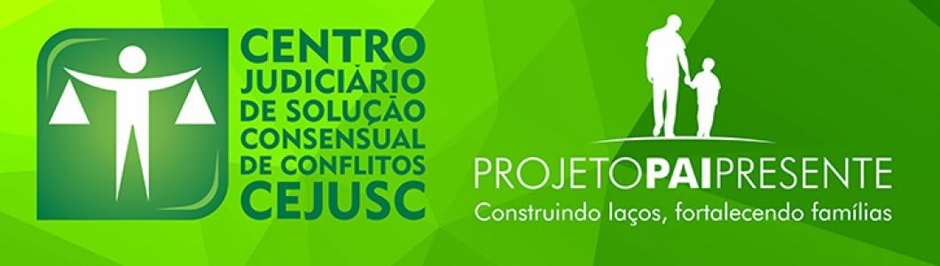 def09ce5c42d3c TJ/BA instala unidade digital de Cejusc dedicado ao projeto Pai ...